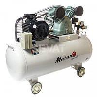 Компрессор Matari M 405 D30-3