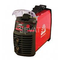 Сварочный инвертор Vitals Professional Mi 160mt, фото 1