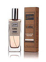 Jean Paul Gaultier Scandal - Exclusive Tester 70ml