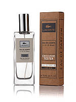 Lacoste Blanc - Exclusive Tester 70ml