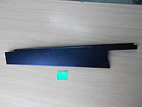 BMW X3 F25 7205749 левая накладка задней двери новая номер 52 в наличии