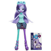 My Little Pony Rainbow Rocks Encore Amethyst Star