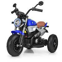 Мотоцикл M 3687AL-4, фото 1