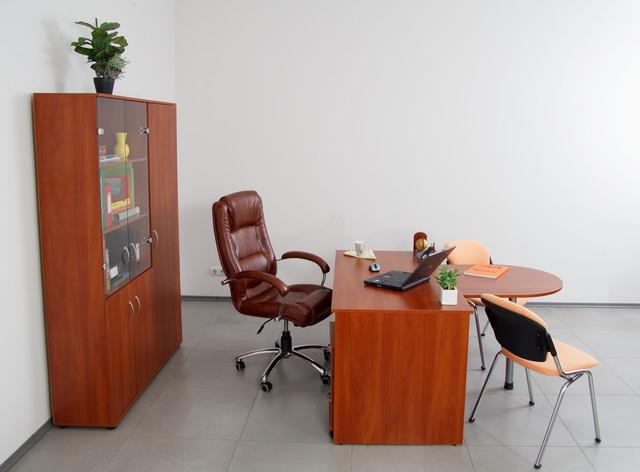 Серия корпусной мебели Стиль