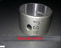 Втулка коленчатого вала STD, 178F, фото 1