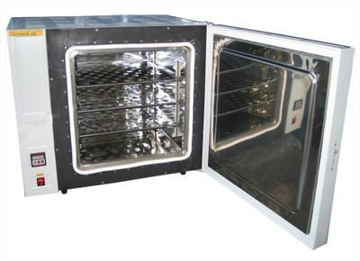 Сушильный шкаф СНОЛ 58/350-И4 вентил.