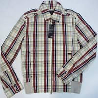 Куртка  мужская  Lee (USA)