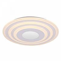 Потолочный светильник FREYA FR6014CL-L98W Melody
