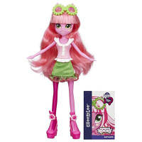 My Little Pony Rainbow Rocks Encore Cheerilee