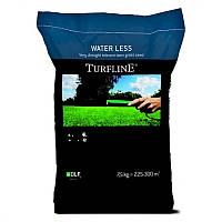 Газонная трава ограниченный полив Вотерлес (DLF Trifolium) 7,5 кг (11013)