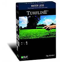 Газонная трава ограниченный полив Вотерлес (DLF Trifolium) 1 кг (11014)