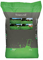 Газонная трава ограниченный полив Вотерлес (DLF Trifolium) 20 кг (11015)