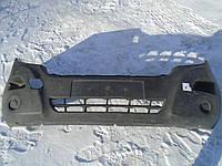 Renault Master III с 2010- бампер передний номер 157 в наличии