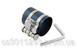 Обжимка поршневых колец Miol - h=75 мм, d=50-125 мм 1 шт.