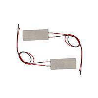 Нагреватель для ИК-барьера Lightwell LBX Heater