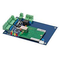 Сетевой контроллер CoVi Security CS-N01