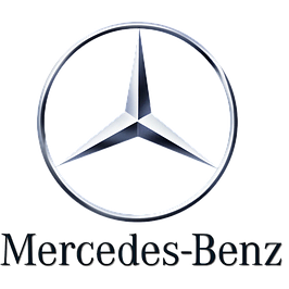 Кенгурятники (обвес) Mercedes-Benz