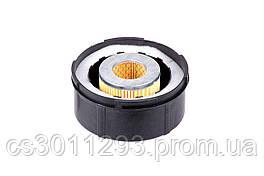 Фильтр воздушный для компрессора Intertool - M30 пластик, бумажный