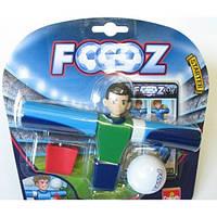 Набор Foooz для игры в футбол 30420-GL