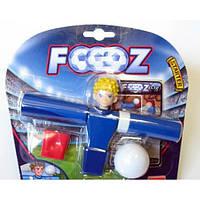 Набор Foooz для игры в футбол 30405-GL