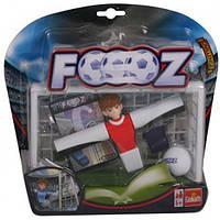 Набор Foooz для игры в футбол 30430-GL