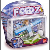 Набор Foooz для игры в футбол 30425-GL