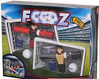 Набор Foooz для игры в футбол 30402-GL