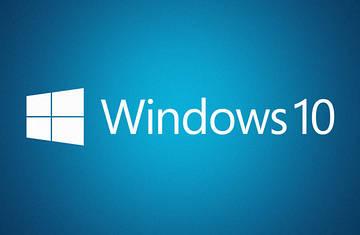 Как установить драйвер ALFA AWUS036H, tube-U(G), UBDo-gt на Windows 10.
