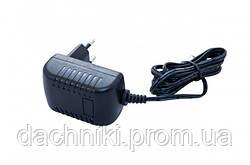 Зарядное устройство Edon - 400 мА (зар устр 400mA)