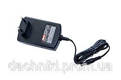 Зарядное устройство Edon - 1100 мА (зар устр 1100mA)