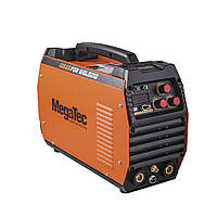 Сварочный аппарат MegaTec STARTIG 200S