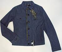 Куртка  джинсовая мужская  Lee (USA)