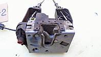 Замок правой выдвижной двери механический Opel Combo - 9186696