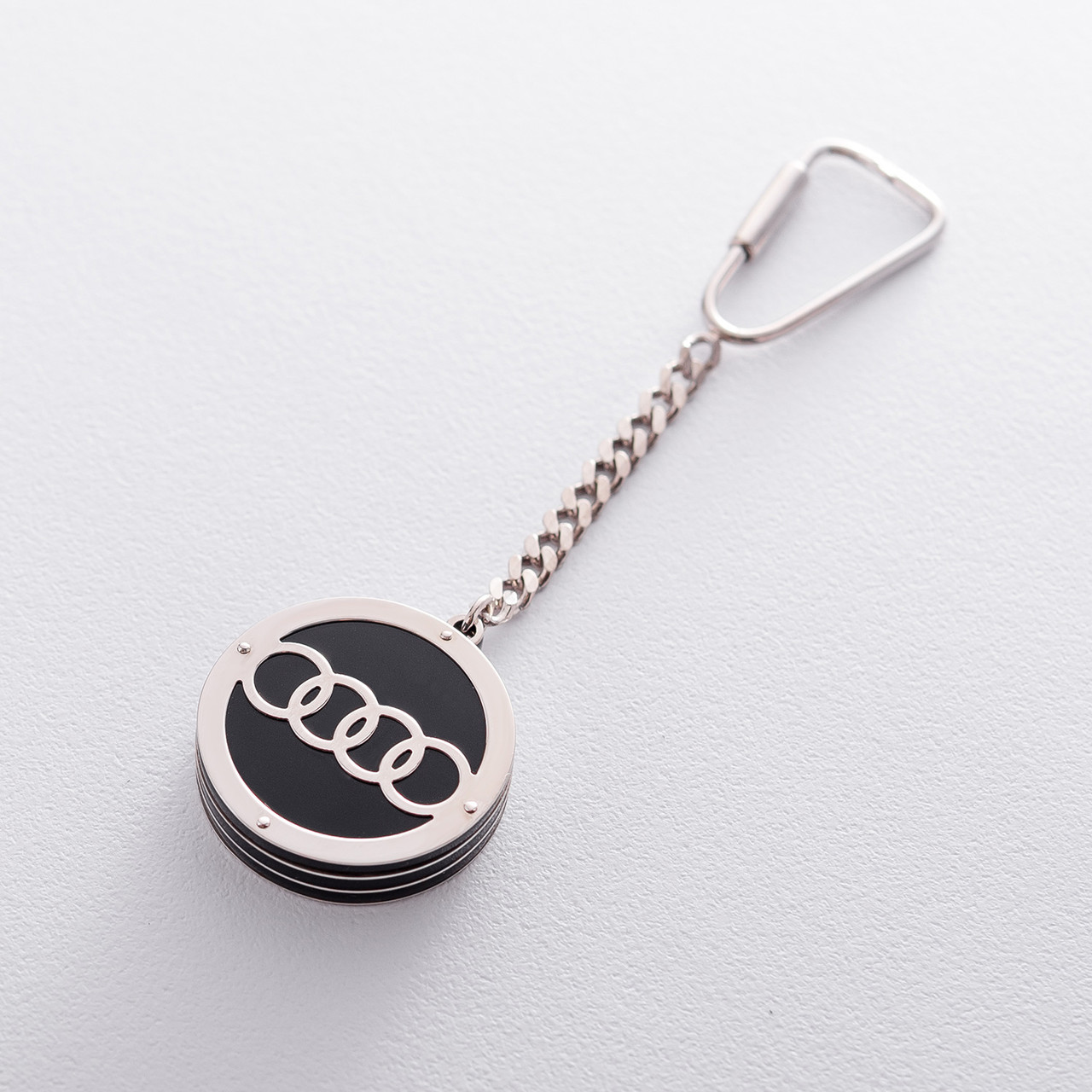 "Брелок GS ""Audi"""