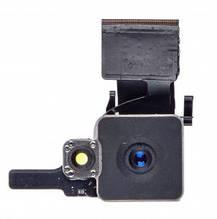 Камера Apple iPhone 4 5MP основная (большая)