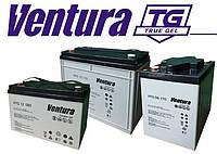Аккумулятор Ventura VTG 12-080