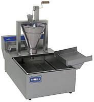 Аппарат для приготовления пончиков Кий-в