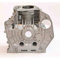 Блок двигателя мотоблока  D=78mm 178 F, фото 1