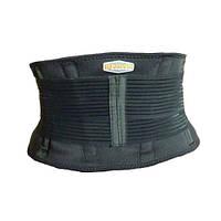 Пояс для поддержки спины Neo Back Support PS-6014 S-M R145243