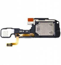Динамик полифонический (Buzzer) Huawei Mate 10 Pro (BLA-L09, BLA-L29) в рамке