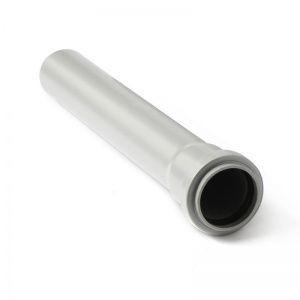 Труба внутренняя канализация ПП 32/1,8х315