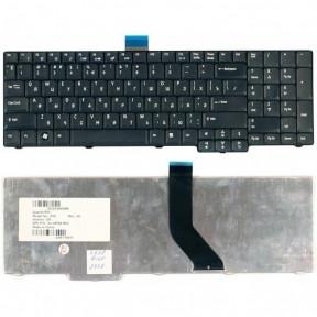 Клавиатура для ноутбука Acer Aspire 8920 черный