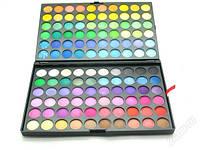 Профессиональная палитра теней для визажа 120 цветов №1 тени для век 120 №1 для макияжа