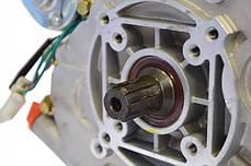 Двигатель дизельный Forte F186FЕT-25, фото 2