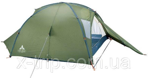 Палатка Vaude Space III