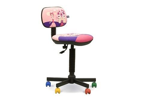 Детское кресло BAMBO, Компьютерные кресла для детей