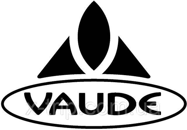 Компания Vaude