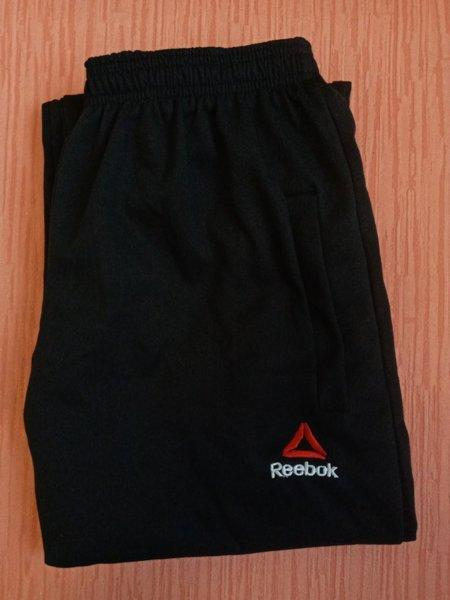 Спортивные штаны мужские трикотажные прямые р-р от 46 по 48.От 5шт по 108грн