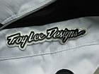 "Вело / мото шорты Troy Lee Designs / TLD ""Moto"" (оригинал), фото 4"