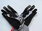 Вело / мото перчатки  Fox 360 Vortex, фото 4